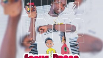 MP3: Realyoung – Focus Dance Update