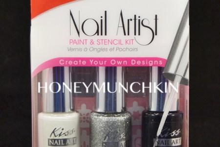Kiss Nail Art Kit 4k Pictures 4k Pictures Full Hq Wallpaper