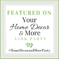 Your-Home-Decor-And-More-LinkParty-Button (1)