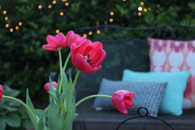 Spring-Patio-Refresh