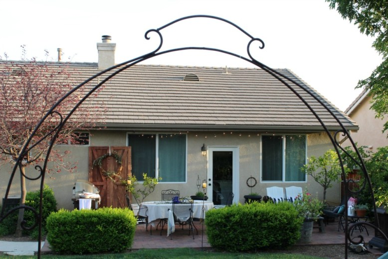 spring-patio-refresh