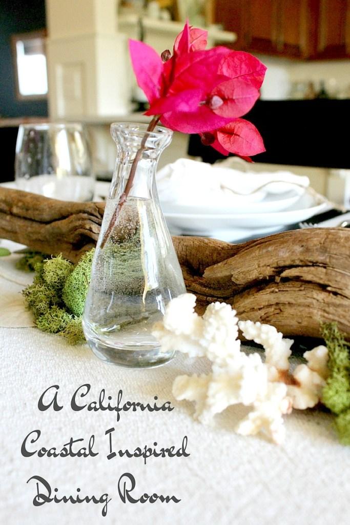 A-California-Coastal-Inspired-Dining-Room-pinterest