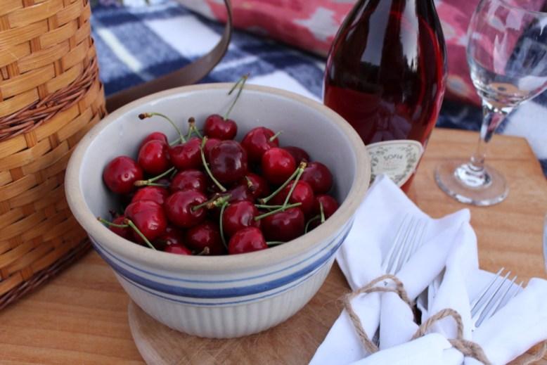 IMG_2541JORD picnic