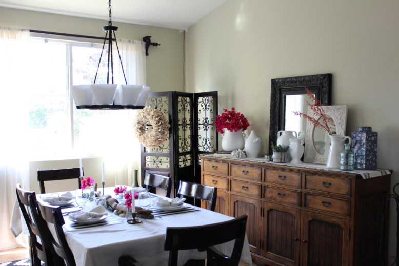 California-Coastal-Tablescape-and-Dining-Room-Refresh