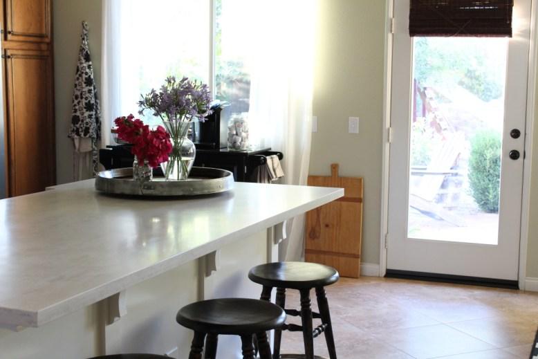 IMG_2730California Coastal Dining Room