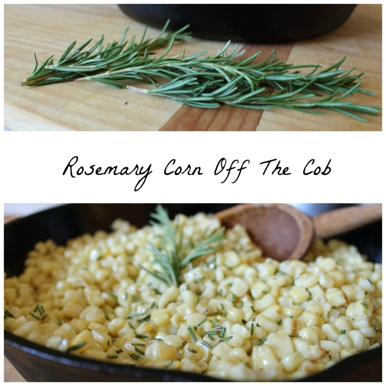 Rosemary-Corn-Off-The-Cob