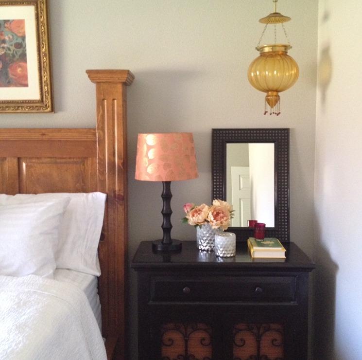 bedroom before pics