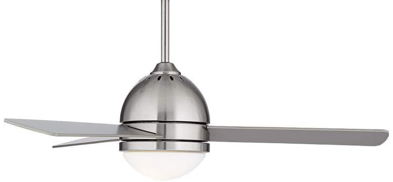 Modern ceiling fans Lamps Plus