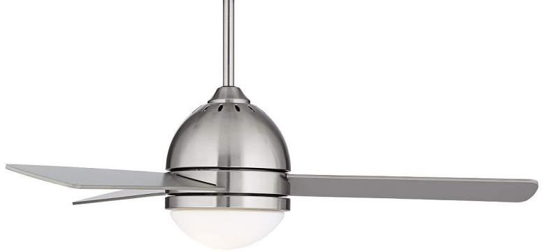 Modern ceiling fans Lamps Plus