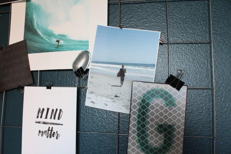 img_5041mid-century-inspired-boys-room