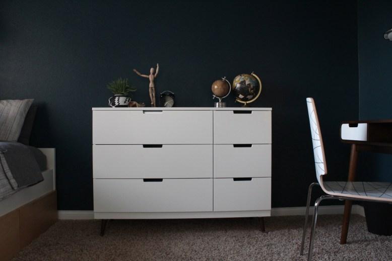 img_5059mid-century-inspired-boys-room