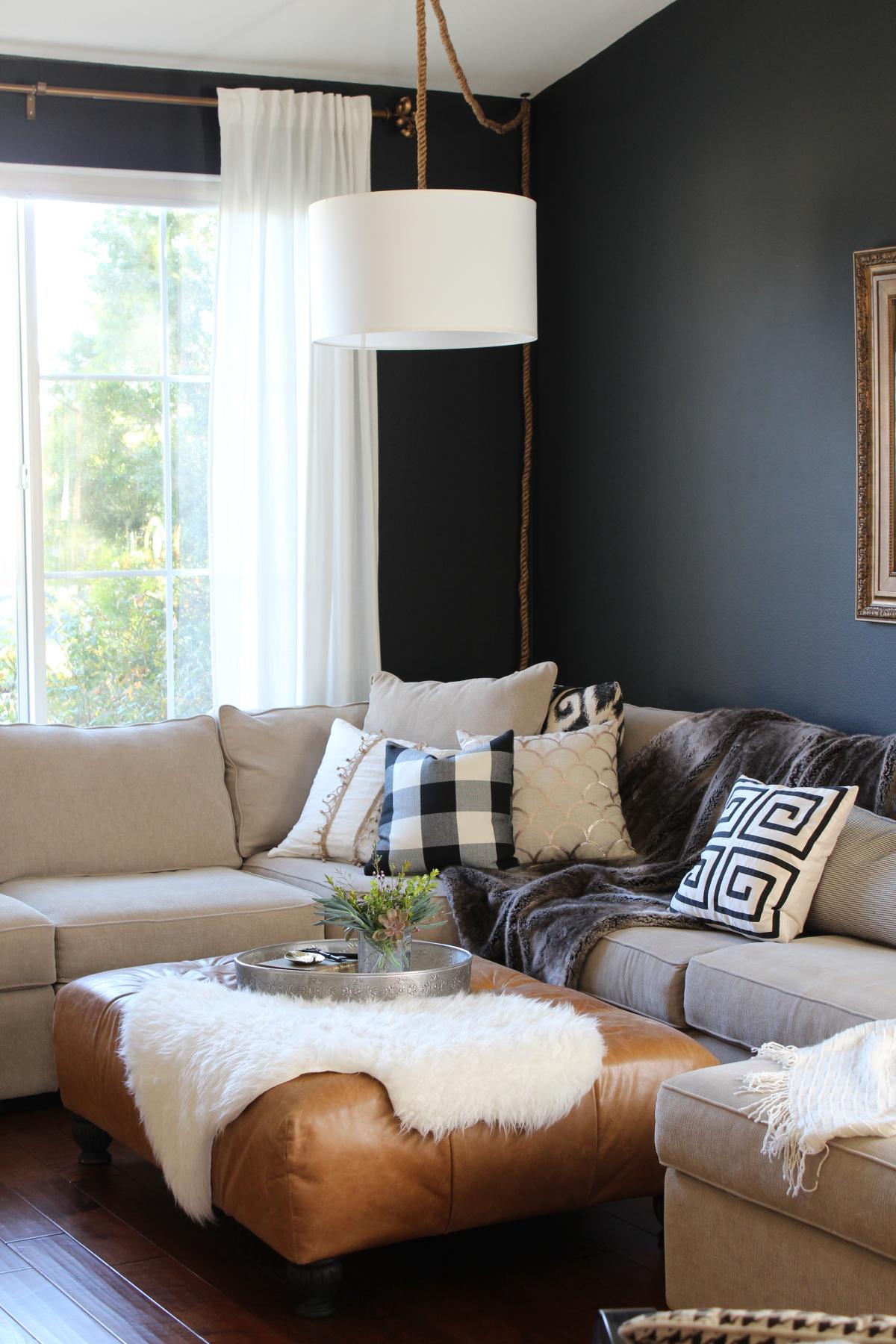 Reasons to Choose a Sectional Sofa Honey N Hydrangea