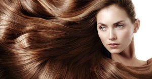 Honey-for-Maintaining-Gorgeous-Hair