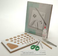 Places to Buy Quilling Supplies