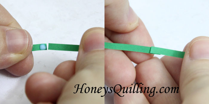 Paper Quilling 3D Turtle Pattern - Fee tutorial from Honey's Quilling - turtle jewelry