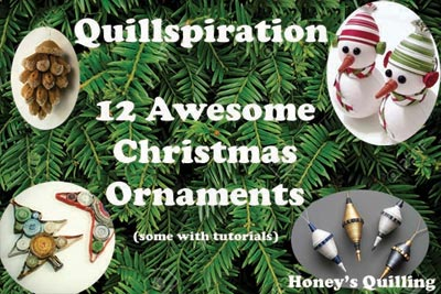 featured-ornaments-small
