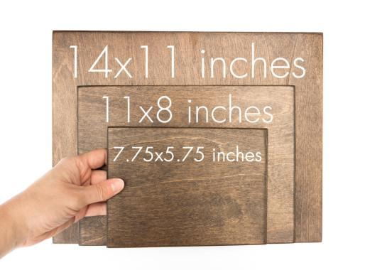 deck the halls wood sign