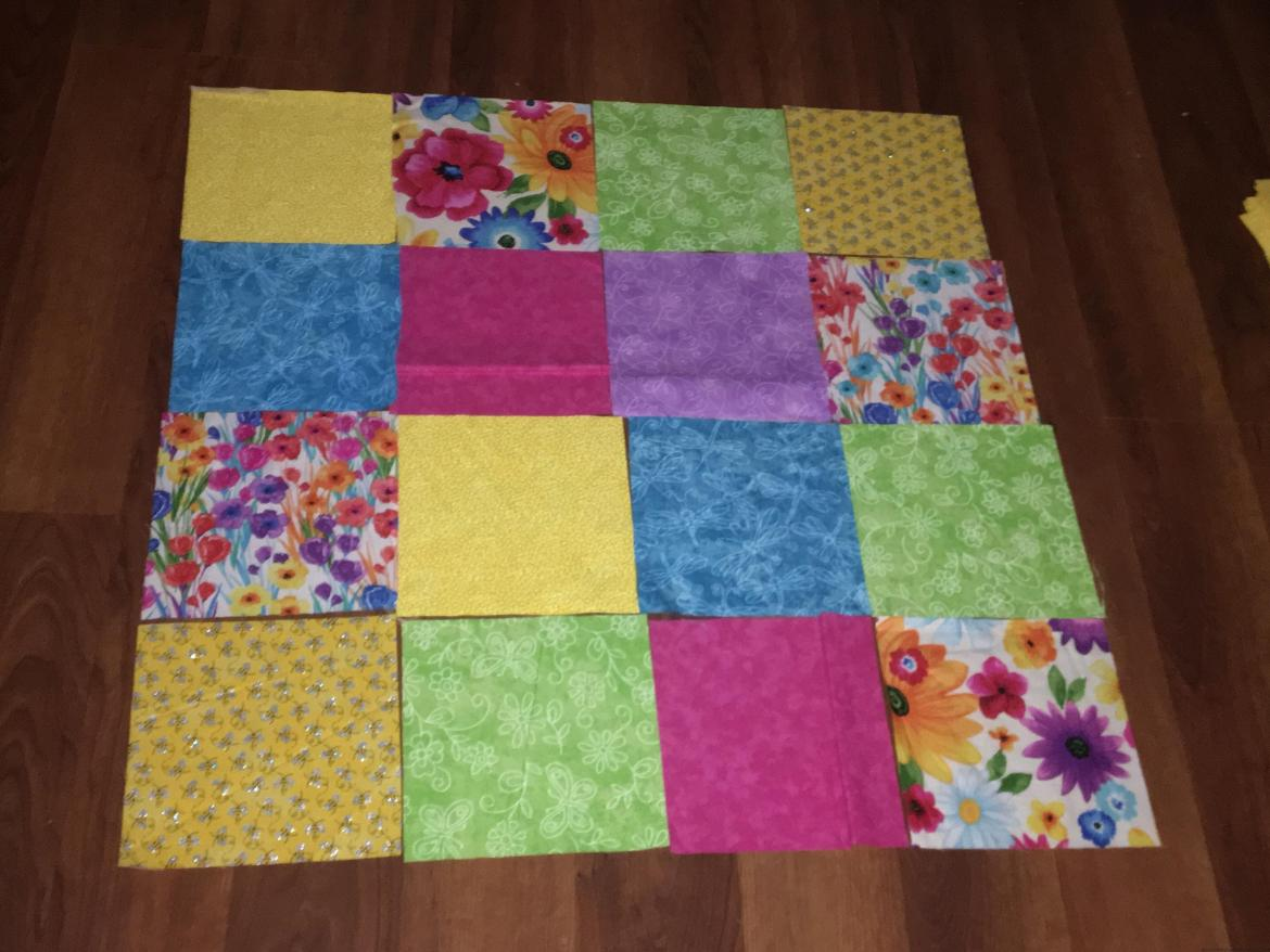 Quilting, beginners, learn, how,