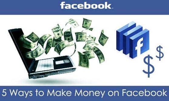 https://i2.wp.com/www.honeytechblog.com/wp-content/uploads/2009/02/facebookmoney.jpg