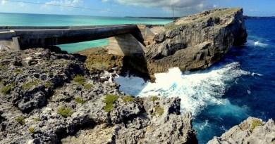 The Bahamas' Best Kept Secret