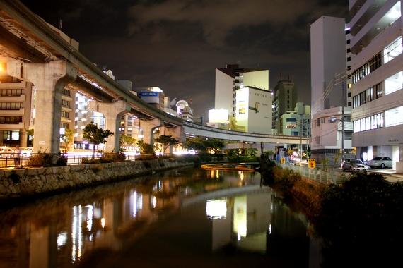 okinawa travel tips