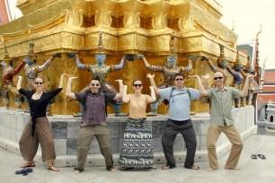 bangkok-buddies