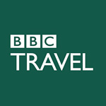 HoneyTrek Press_BBC_Travel
