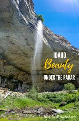 Idaho Travel Tips