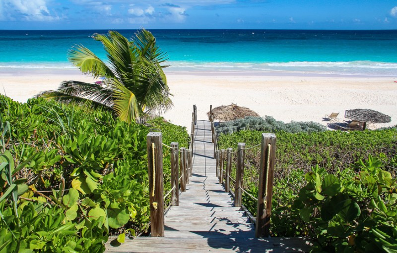 Best In-Class Beaches