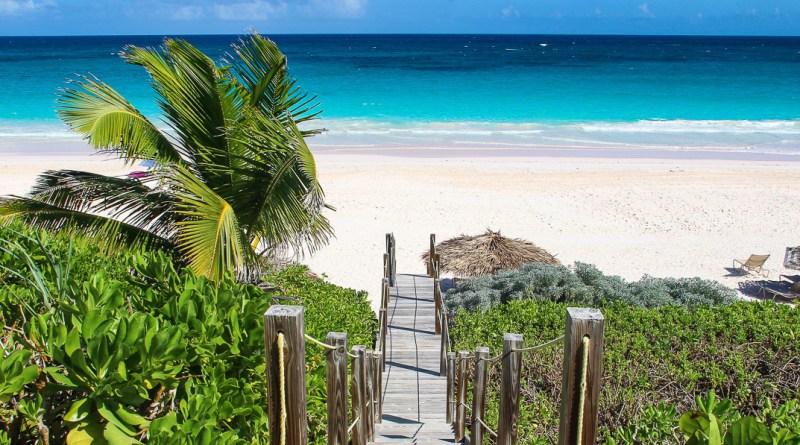 World's Best in Class Beaches