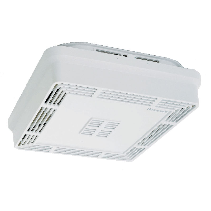 Honeywell Air Cleaner Filters