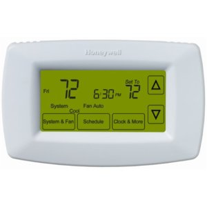 honeywell thermostat instructions  Pokemon Go Search for: tips, tricks, cheats  Search at