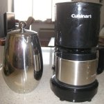 Taste Test: Coffee Maker vs. French Press!