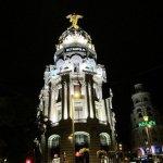 Sights of Madrid | Spain