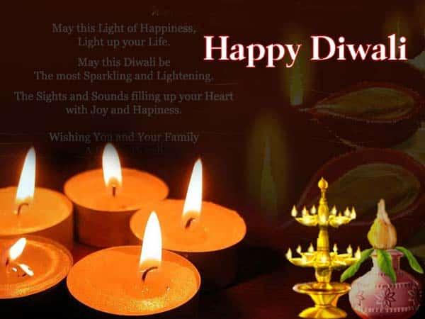 Happy Diwali Honey Whats Cooking