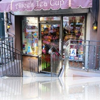alice_tea_cup2520063_thumb255B1255D