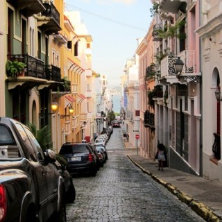 Sights & Attractions | San Juan, Puerto Rico