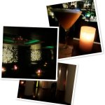 Drinks @ Mondrian, SLS, & Delano | Miami Beach, FL