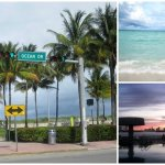 Sightseeing in South Beach | Miami Beach, Florida