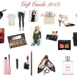 My Favorite Things in 2015