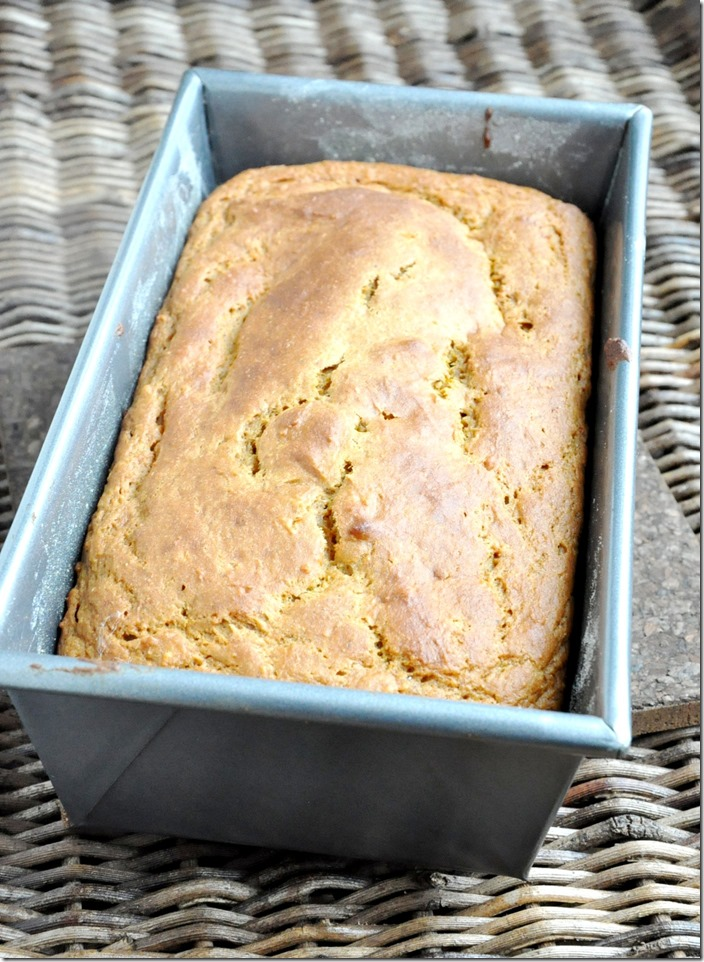 sweet potato bread healthy (19)