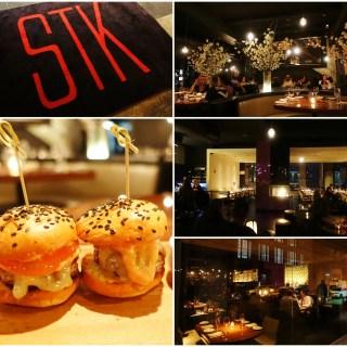 STK Downtown - New York City