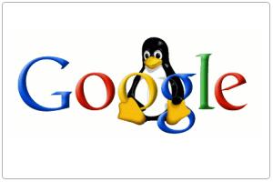 https://i2.wp.com/www.hongkiat.com/blog/wp-content/uploads/google-search/linux.png