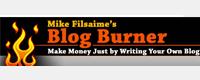 blogburner