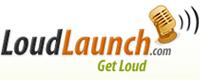 loudlaunch