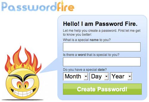 passwordfire.jpg