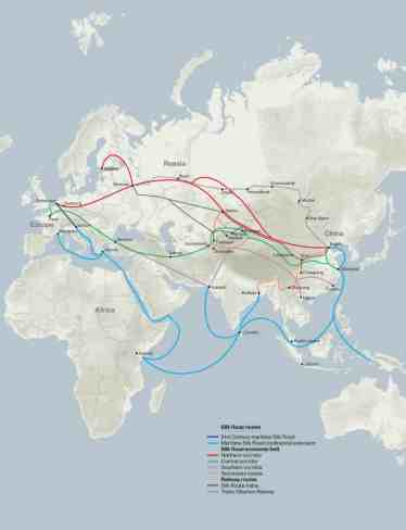 china_belt-and-road