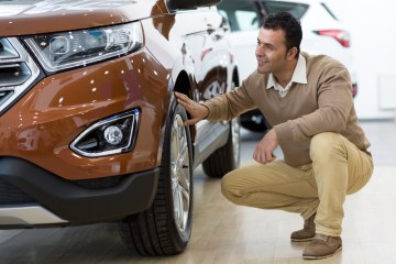 Buying A Used Car Why A Pre Purchase Inspection Is Smart Money