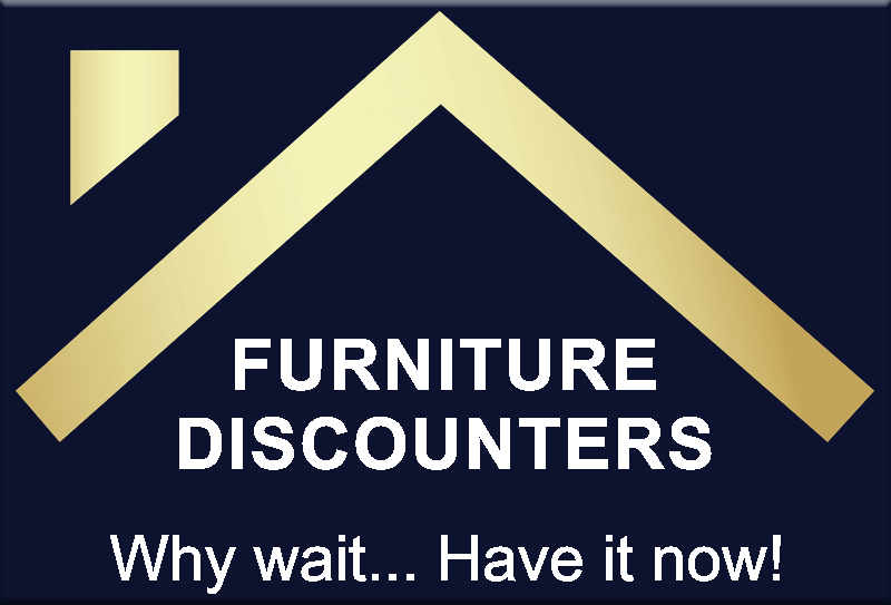 Furniture-Discounters