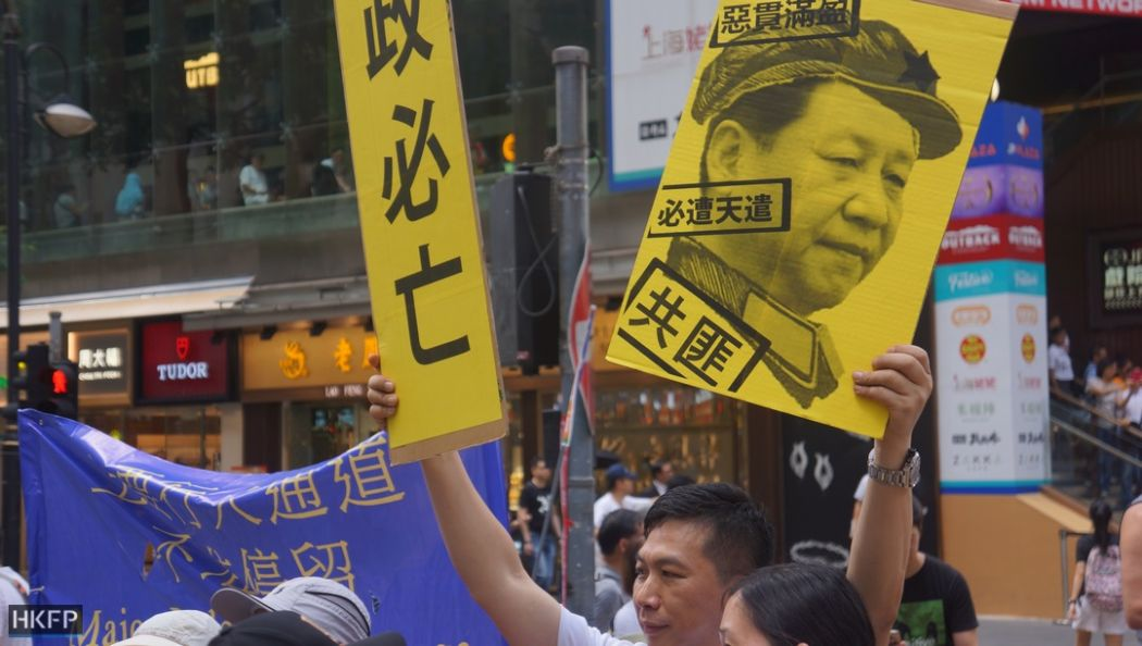 extradition hong kong protest (11)